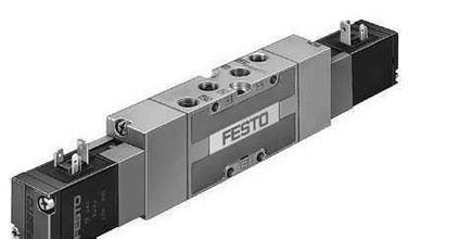 airtac电磁阀|smc电磁阀|festo电磁阀|festo气缸|smc图片